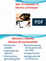 FCPyS Curso Nov2011 Tipos Textuales