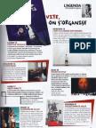 2011 Octobre Madame Figaro FR