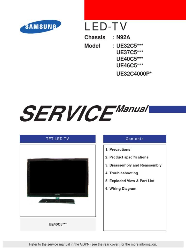 computer network usb rh scribd com Samsung Owner's Manual Samsung Top Load Manual Book