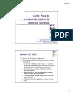 DP-GRRHH-Sesion_4-5_Modo_de_compatibilidad_