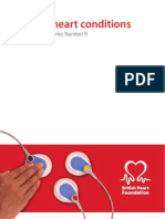 HIS9 Tests HeartCond Leaflet