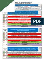 Découpage & Planning_CMCF_2011-2012