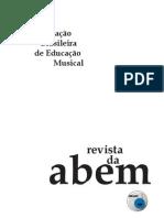 72097908 Revista So Bre Musica ABEM