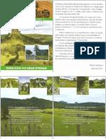 TORRE PDF