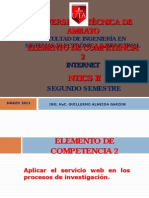 Elemento 2 Ntics 2 (Uso y Aplicaciones de La Web)OCTUBRE 18 2011ok)