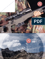 AI Brochure