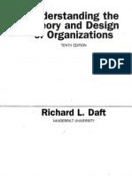 DAFT UnderstandingOrgs Index 10ed