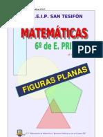 figuras_planas