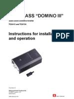 Ds Domino-manual en 3639