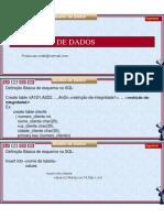 bdproduc2.5