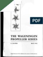 Wageningen_teoria_Mj_14_09_2007