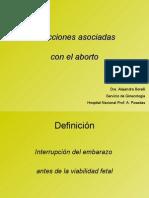 5 Borelli_Infecciones Aborto