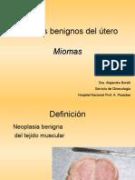 7 Borelli Mioma