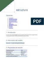 superficie Mesa_Estudio estático 4_1