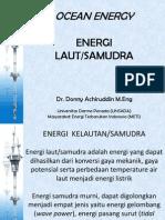 8 - Energi Laut (METI)
