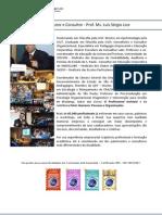 CV Resumo 2011