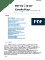 C Users Jean Carlos Desktop Clipperp1