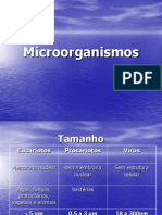 conceitosbsicosemmicrobiologia-090903094200-phpapp01