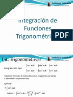 4._Integración_Trigonométrica