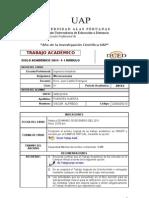 Trabajo Academico Microeconomia-oscar Fuentes Huerta[1]