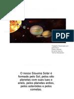 Sistema Solar[1]
