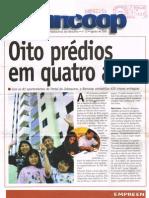 jornal bancoop agosto 2000