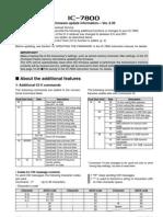 IC-7800_FirmUpInfo_V230E