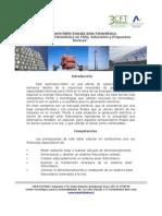 02eventos-2011!08!19-Seminario Energia Solar Fotovoltaica