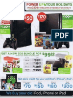 GameStop-2011-iblackfriday