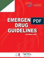 ER Drugs