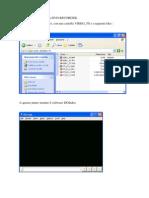 Guida DVDRecorder2AVI