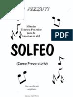 tiero_pezzuti_solfeo0001