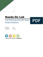 SQL10R2BYFBI01-HOL-01