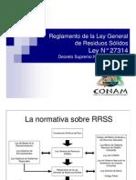 Expo Sic Ion to de RRSS