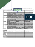 3222006-18119-5-Ejemplo y Formato Garantia de Grado Academico