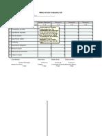 3222006-18221-5-Ejemplo y Formato Matriz de Autoevaluacion