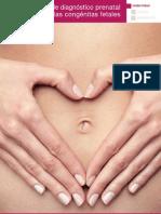 Protocolo Para Malformaciones Fetales