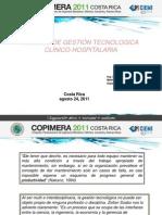 Modelo Clinico-Hospitalario COPIMERA2011_ES