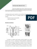 Patología Pro Static A