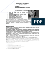 DOCUMENTO MASOTERAPIA