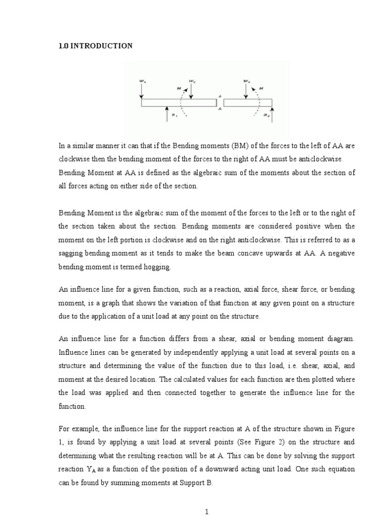 bending moment lab A fatigue test with rotating bending moment that simulates the load condition to  which the wheel is subject to when in use.