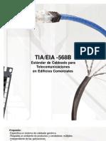 EIA-TIA-568B.1