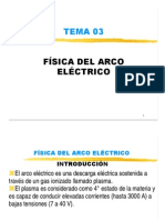 03 Introduc Metalurgia Sold física del arco