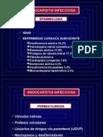 EndocarditisInfecciosa