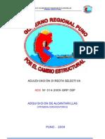ADS-014-2009-GRP-CEP-Adquisicionde Alcantarillas(P3)