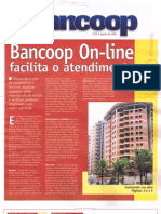 jornal bancoop agosto 2001