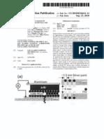 Hybrid Photovotalics Based on Semiconductor Nano Crystals and Amorphous Silicon-Klimov