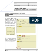 Manual Usuario reembolso (1)