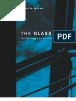 The Glass State - Annette Fierro