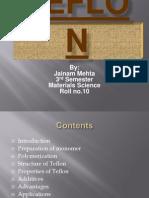 jainam-1o